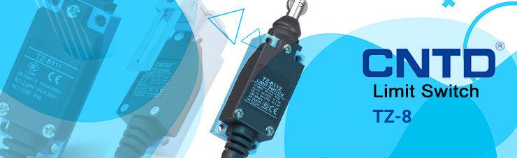 آژند برق بزرگترین وارد کننده محصولات کمپانی CNTD