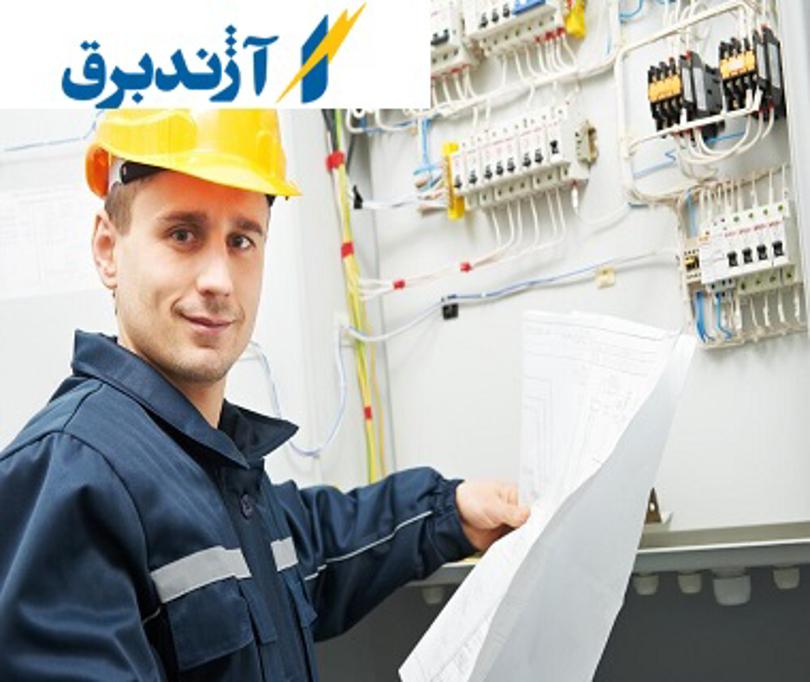 تکنسین برق صنعتی کیست؟