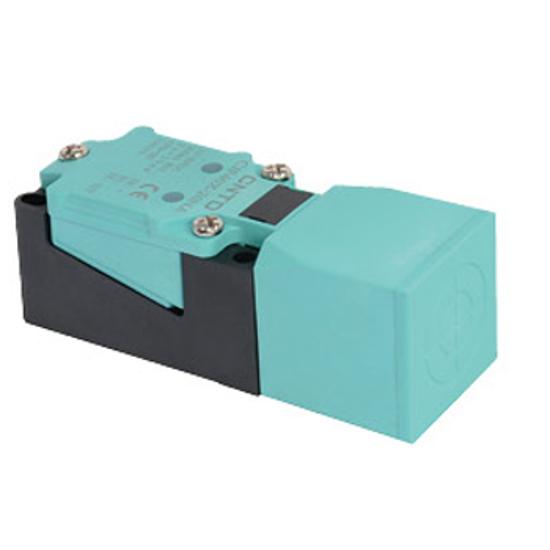 تصویر سنسور تخت CJF40X-20
