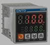 ترموستات  مدل CTN4S