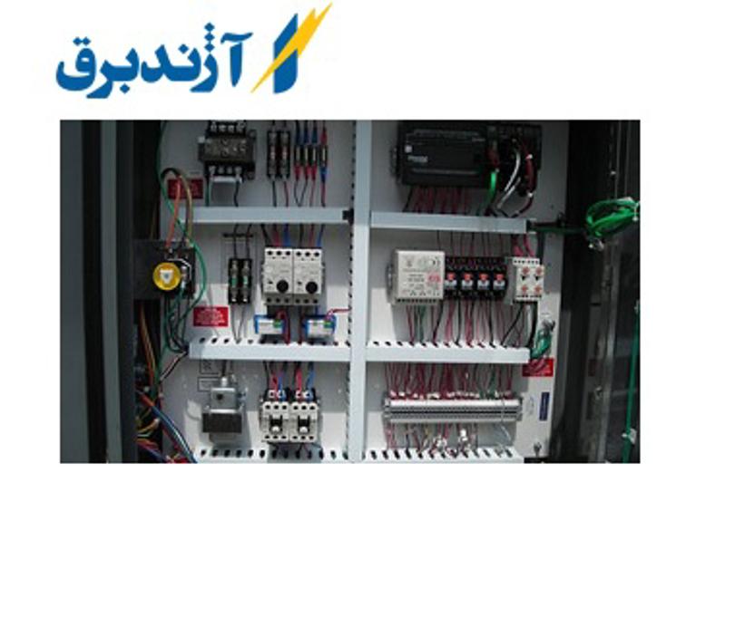 مشکلات رایج در تابلو برق ها کدام اند؟